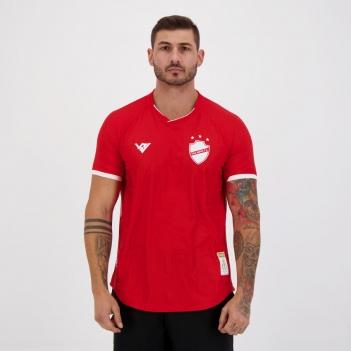 Camisa V43 Vila Nova I 2021