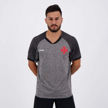Camisa Vasco Gloam