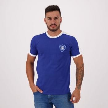 Camisa Vitória ES Retrô 1977
