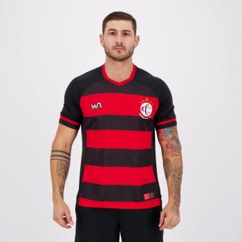 Camisa WA Sport Campinense I 2021