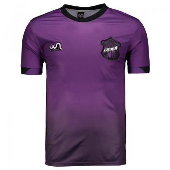 Camisa Wa Sport Campos I 2017