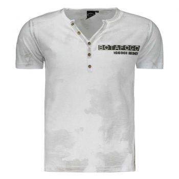 Camiseta Botafogo Desde 1904