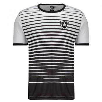 Camiseta Botafogo Horizon
