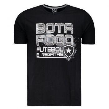 Camiseta Botafogo Sigma