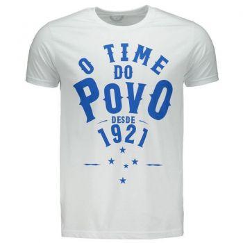 Camiseta Cruzeiro Time do Povo