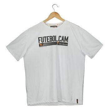 Camiseta Dryworld Atlético Mineiro Casual