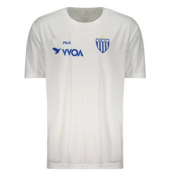 Camisa Fila Avaí Treino 2016