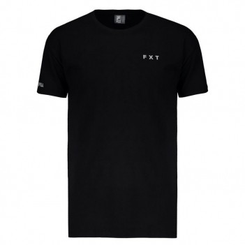 Camiseta Fila Cotton FXT