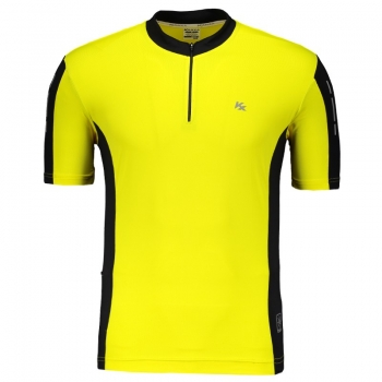Camiseta Kanxa Ciclista UV Speed