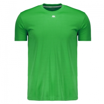 Camiseta Kanxa Classic Hort Verde