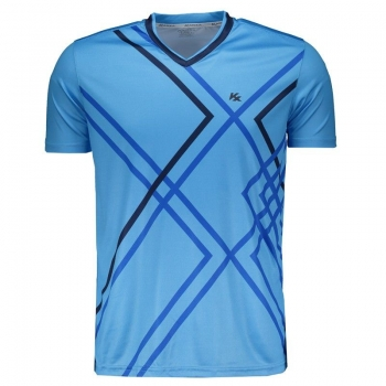 Camiseta Kanxa Glab Emel