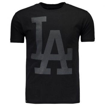 Camiseta New Era MLB Los Angeles Dodgers 10