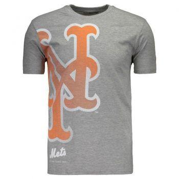 Camiseta New Era MLB New York Mets 21