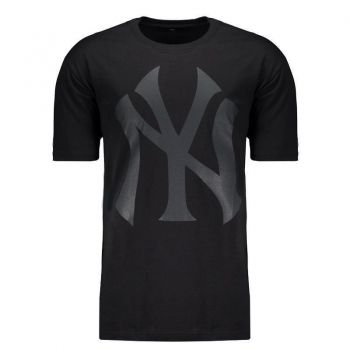 Camiseta New Era MLB New York Yankees 10