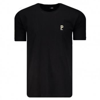 Camiseta New Era MLB Pittsburg Pirates