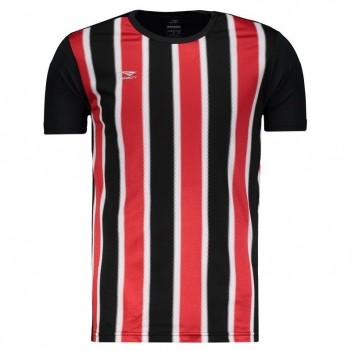 Camisa Penalty Limited Listrada