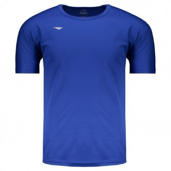 Camiseta Penalty Training Azul