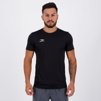 Camiseta Penalty X Preta