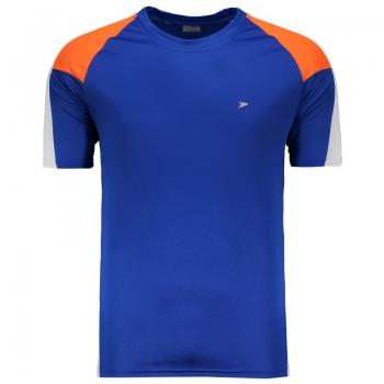Camisa Poker Rutenio ( mudou para 34547 )