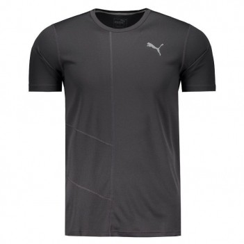 Camiseta Puma Ignite