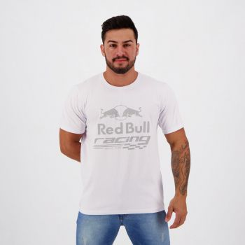 Camiseta Red Bull Racing Det