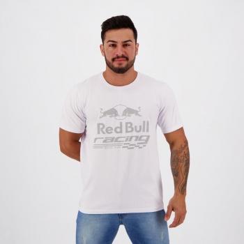 Camiseta Red Bull Racing Det