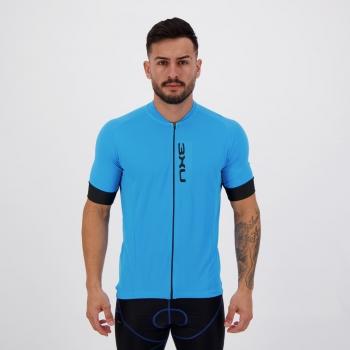 Camiseta Refactor Adrenalin Azul