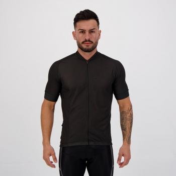 Camisa Refactor Adrenalin Preta