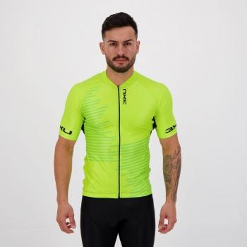 Camisa Refactor Beats Verde