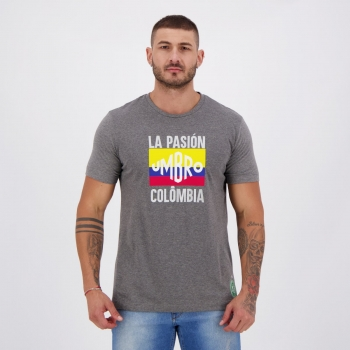 Camiseta Umbro Chapecoense Torcedor La Pasion
