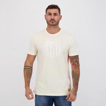 Camisa Umbro Santos Retrô Torcedor 2021
