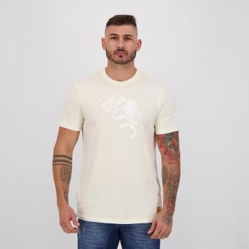 Camisa Umbro Sport Recife Retrô Torcedor 2021
