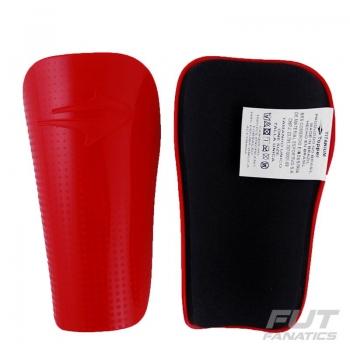 Caneleira Topper Titanium Vermelha