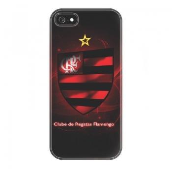 Capinha de Celular Flamengo