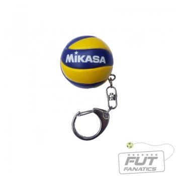 Chaveiro Mikasa Volleyball