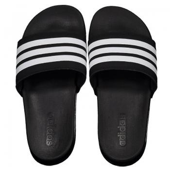 Chinelo Adidas Adilette Cloudfoam Plus Feminino