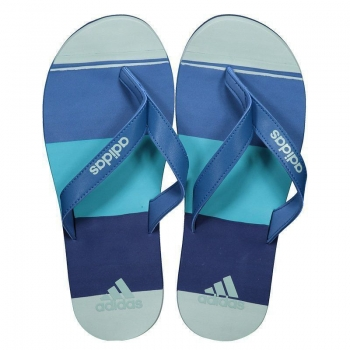 Chinelo Adidas Eazay Listrado