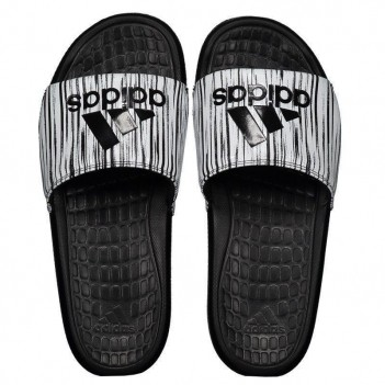 Chinelo Adidas Voloomix Graphic