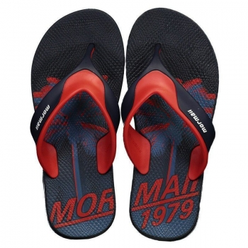 Chinelo Mormaii Neocycle Infantil