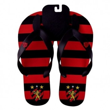 Chinelo Sport Recife Manto 1