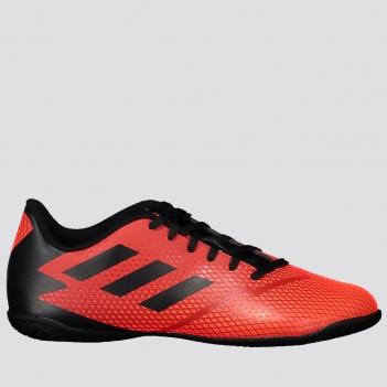 Chuteira Adidas Artilheira IV In Futsal Vermelha