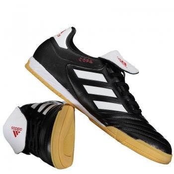 Chuteira Adidas Copa 17.3 IN Futsal Preta