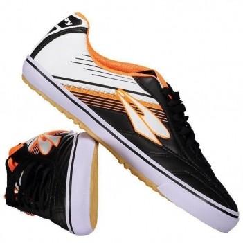 Chuteira Dray 851 Futsal Preta