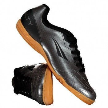 Chuteira Penalty K Soccer Matis VIII Futsal Juveni