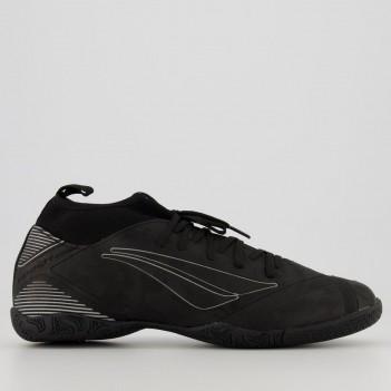 Chuteira Penalty RX Locker Stealth VIII Futsal Pre