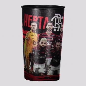 Copo Flamengo Hepta Campeão