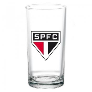 Copo Long Drink São Paulo