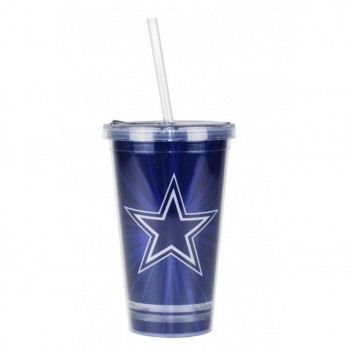 Copo NFL Dallas Cowboys