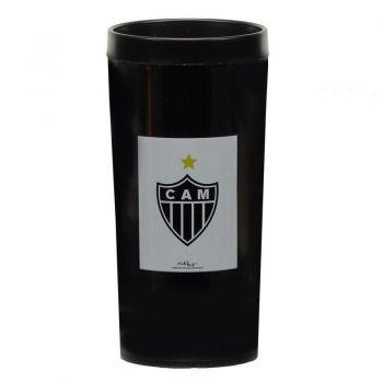 Copo Térmico Atlético Mineiro