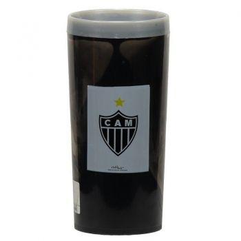 Copo Térmico Atlético Mineiro Gel